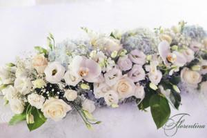 свадьба-флористика-оформление-цветы-президиум