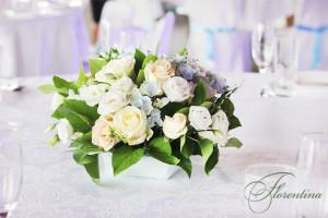 свадьба-флористика-цветы
